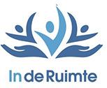 """Stichting """"In de Ruimte"""""""